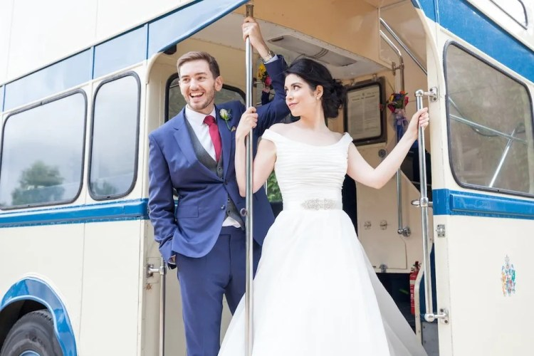 roisin dan wedding 5