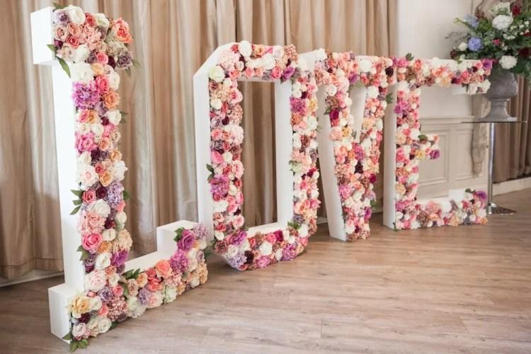 roisin dan wedding 6