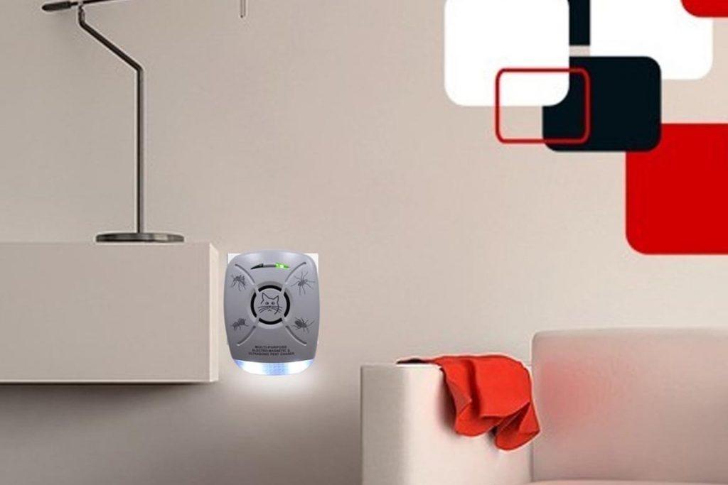ТОП-12 лучших отпугивателей тараканов ультразвуковые, электронные, электрические, как выбрать, какой лучше, где купить и по какой цене, отзывы покупателей, схема прибора, на какой высоте использовать