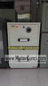 Jasa Ahli Kunci Brandkast Panggilan di Pemalang, Jawa Tengah hubungi 0896-5639-3339