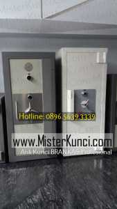 Jasa Tukang Kunci Brandkast Panggilan Profesional Terpercaya di Meteseh, Tembalang, Semarang hubungi 0896-5639-3339