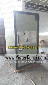 Jasa Tukang Kunci Brankas Panggilan Profesional Terpercaya di Lempongsari, Gajahmungkur, Semarang hubungi 0896-5639-3339
