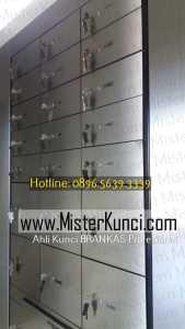 Jasa Tukang Kunci Brangkas Panggilan di Boyolali, Jawa Tengah hubungi 0896-5639-3339