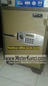 Tukang Kunci Brankas Panggilan di Purworejo, Jawa Tengah hubungi 0896-5639-3339