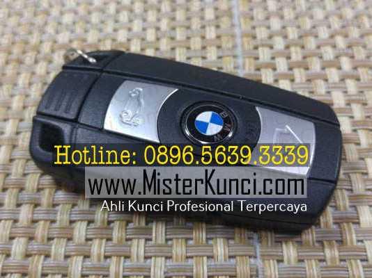 Jasa Tukang Kunci Panggilan Semarang