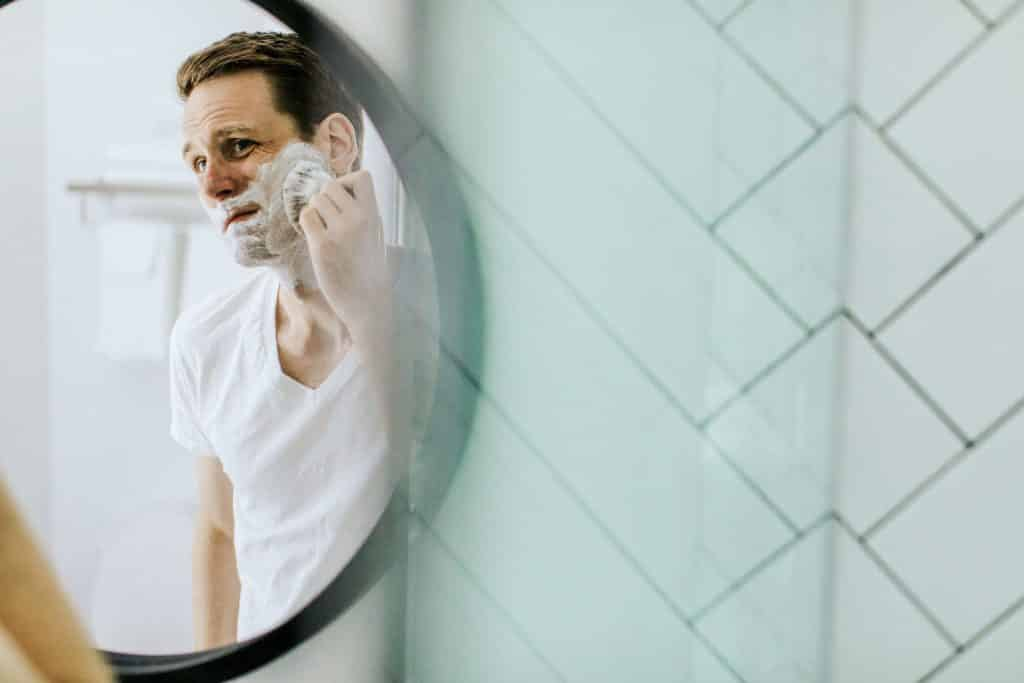 Skincare Man Beauty Mister Loui Mr.Loui