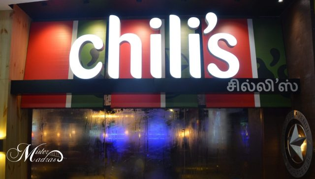 Chili's review (7)