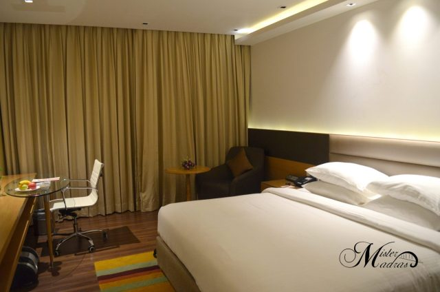 grand-by-grt-chennai-review-5