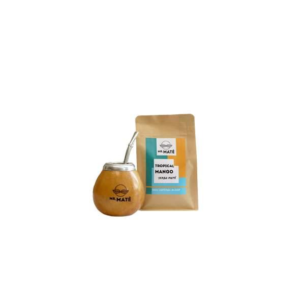 productfoto bundle mango