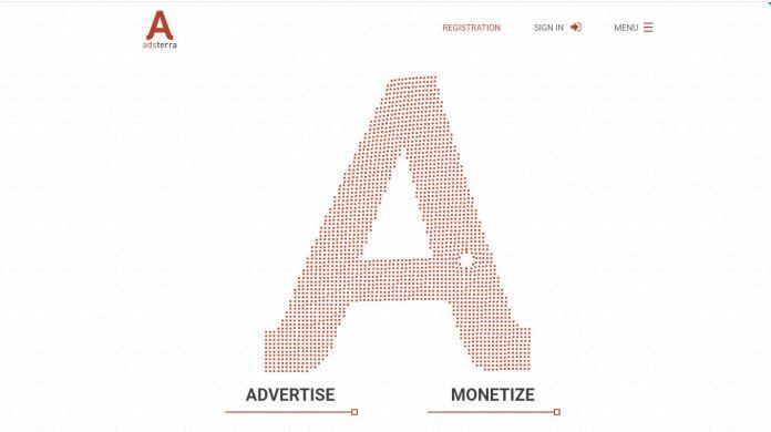 Website Monetization - Adstera ad Network Tutorial Hindi