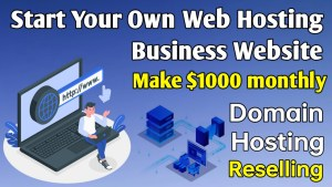 how-to-start-a-web-hosting-business