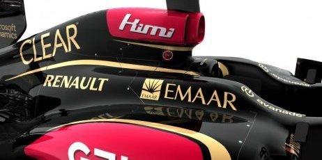 lotus_F1_Team_emaar_nouveau_sponsor