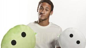 Neymar-novo-protagonista-da-campanha-mundial-do-WeChat-size-598