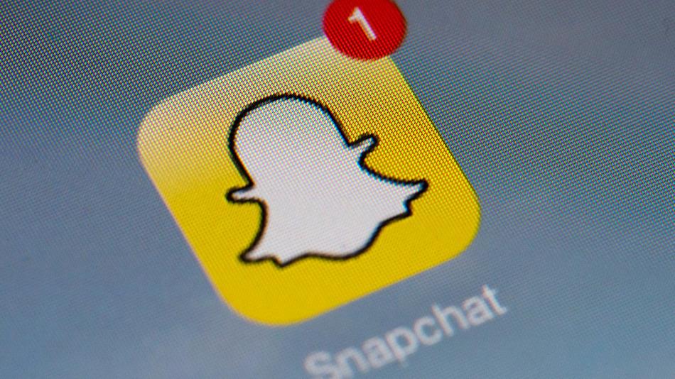 Quel relation entre Snapchat et le Sport / Digital Sport