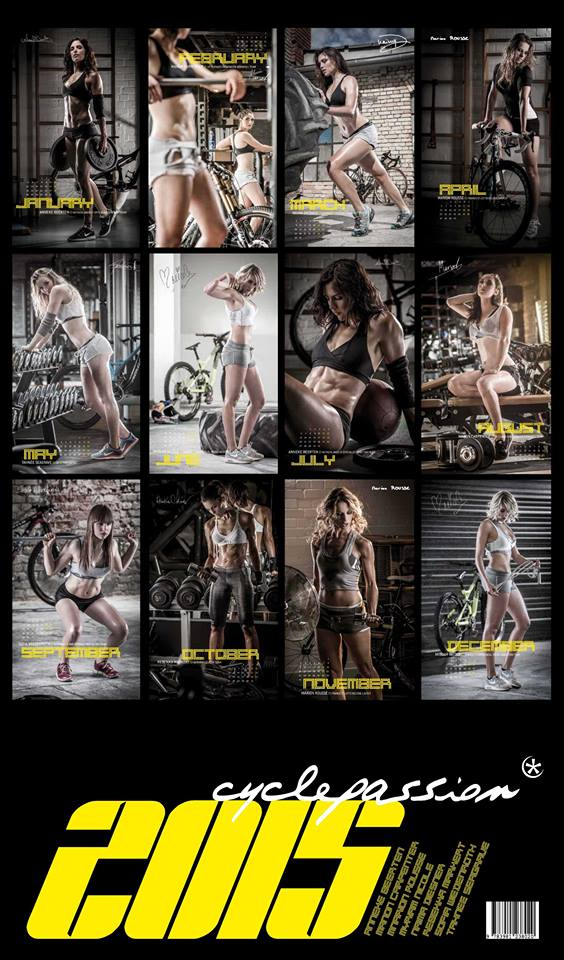 Calendrier_Cycle_Passion_2015