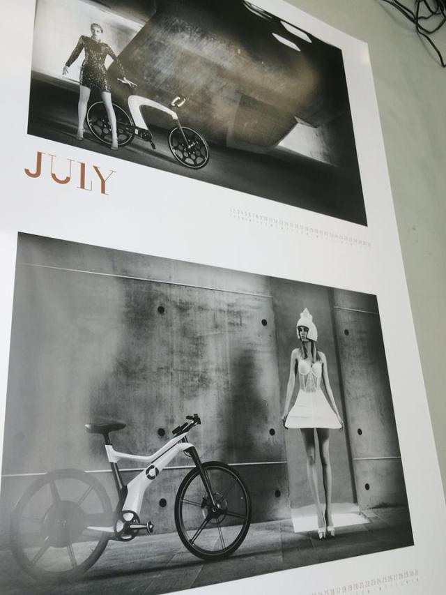 calendrier_2016_cyclepassion_juillet_aout