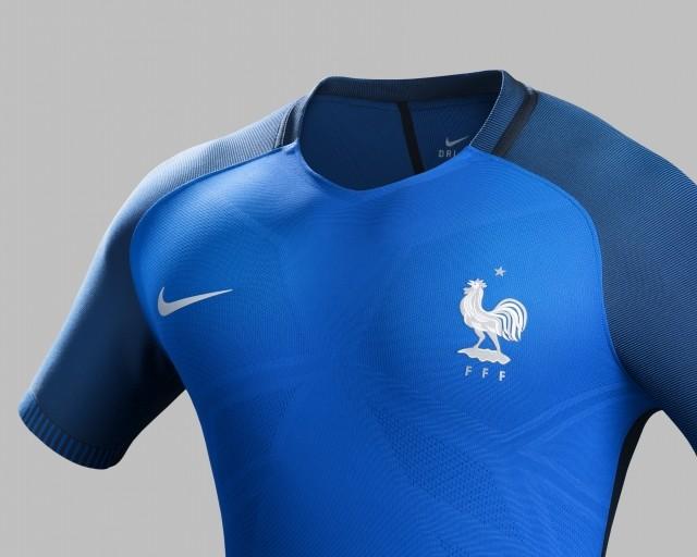 nike-maillot-domicile-france-euro-2016
