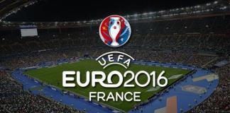 economie Euro 2016