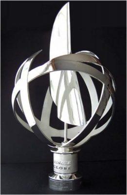 trophée Vendée Globe