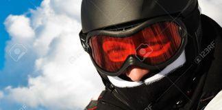 casque de ski homme choisir