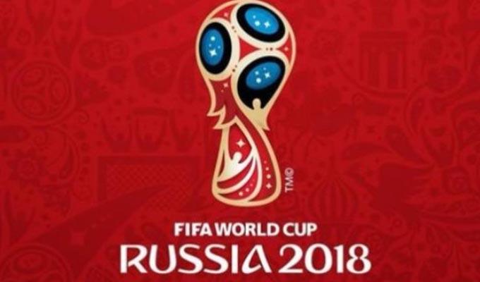 Droits diffusions temps fort Coupe du Monde sur les réseaux sociaux