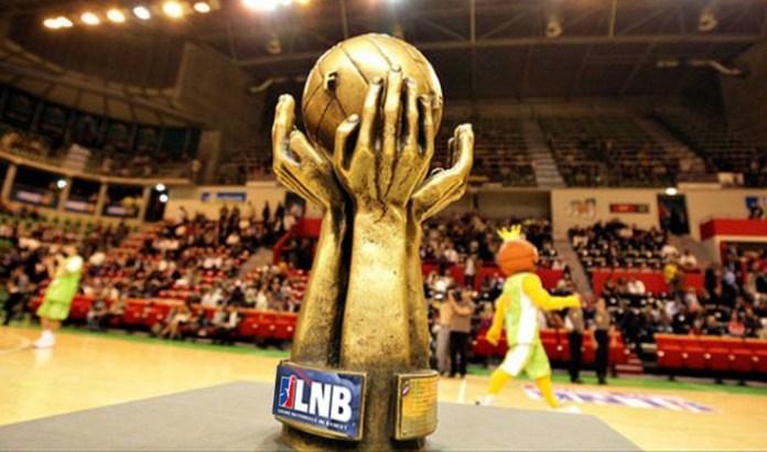 Salaires joueurs Pro A Basket