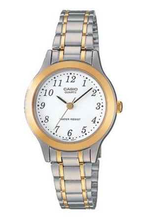 XWJ00348500000325_1_casio-standard-analog-ltp-1128g-7b---jam-tangan-wanita---abu-abugold