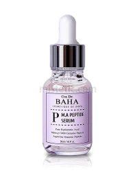 Cos De BAHA Peptide Serum with Matrixyl 3000, Argireline