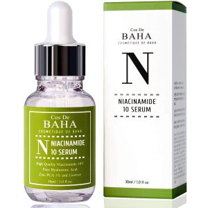 Cos-De-BAHA-Skin-10-Niacinamide-Booster-Serum