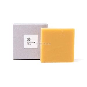 toun28 S8Sulfur salt organic soap