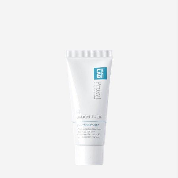 Blemish Lab Proxyl AC Control Salicyl Cream
