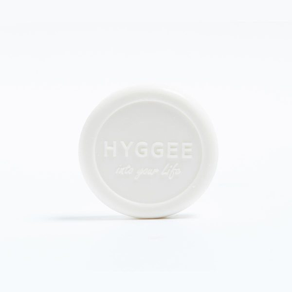 Hyggee All in One Anti-oxidant Hydrogen Soap 70g