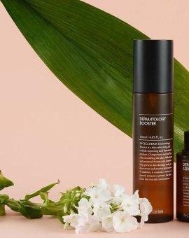 Anti-Aging Skin Care Kits