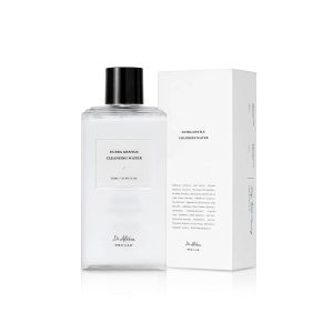 Dr.Althea Ultra Gentle Cleansing Water 310 ml