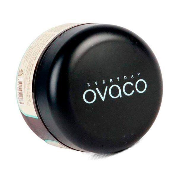 Ovaco cream 30 ml