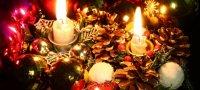 Самые точные приметы на старый Новый год, гадания, традиции, заговоры