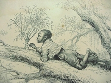 1880s_thomas_nast_orig_page_black_boy_cu