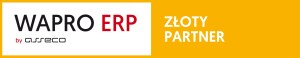 MS Systems - Złoty Partner WAPRO ERP