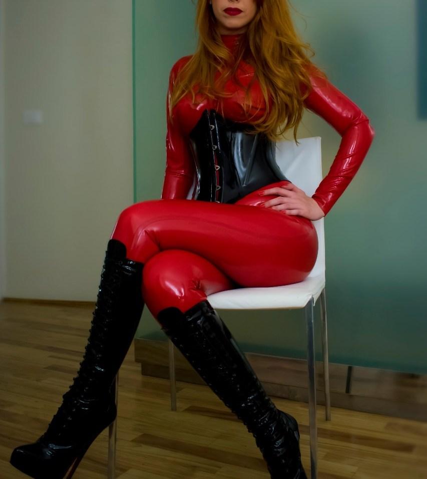 Mistress New York City