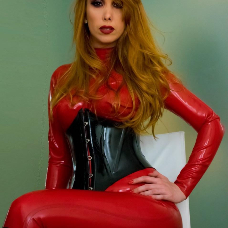 Mistress NYC (3)