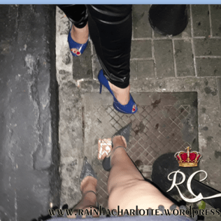 sessão virtual, dominadora profissional, prodomme, dominatrix, mistress, findom, bdsm, fetiche, fetish, podolatria, feet worship, dominadora profissional sp, prodomme sp, dominatrix sp, mistress sp, findom sp, bdsm sp, dominadora profissional rj, prodomme rj, dominatrix rj, mistress rj, findom rj, bdsm rj, prodomme ny, dominatrix ny, mistress ny, findom ny, bdsm ny, prodomme nyc, dominatrix nyc, mistress nyc, findom nyc, bdsm nyc, financial domination, money slavery, dominação financeira, femdom art, dominação virtual, virtual domination, financial exploratio, financial domination, money slavery, money slave, mistress nyc, mistress ny, dominatrix nyc, dominatrix ny