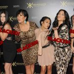 "celebrities gone Black: ""Caitlyn"" Ex-Bruce jenner Blacked!!!"