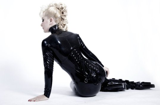 prodomme serena sydney session submit