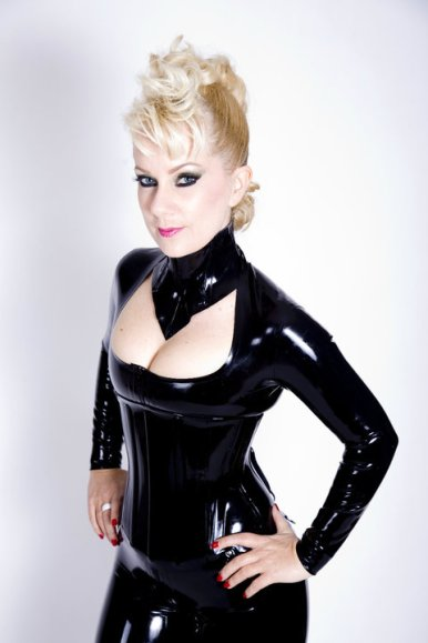 mistress prodomme kink fetish blonde session sydney