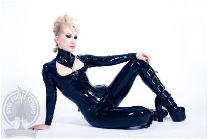 mistress serena professional dominatrix