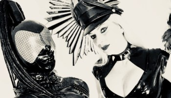 mistress serena prodomme femdom dominatrix