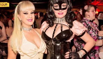 rubber girls latex fetish sydney serena