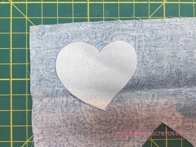 Quilt Patchwork 6