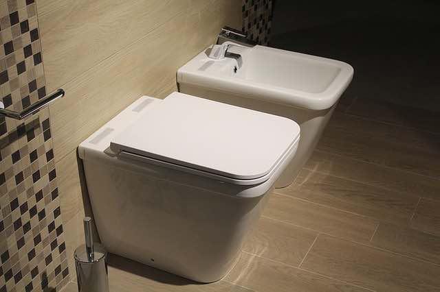 Ideas para reformar el baño 5