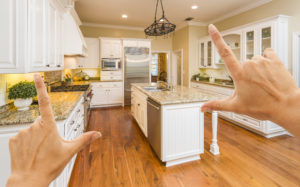 Is your kitchen as organized as you would like it to be?